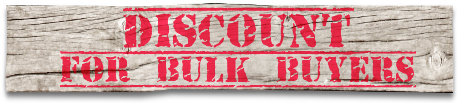 bulk-discount-electronics.png